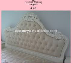 Reproduction Bedroom Furniture by French Reproduction Bedroom Sets Furniture White And Silver King