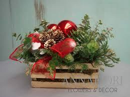 pin by olga maria on fiesta 50 u0027s pinterest navidad xmas and