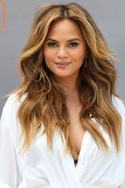 10 summer haircuts for 2016