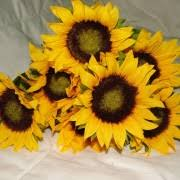 Fake Sunflowers 16 Ways To Use Artificial Flowers In Your Home