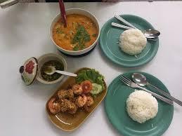 cuisine simple et bonne simple et bon picture of far restaurant