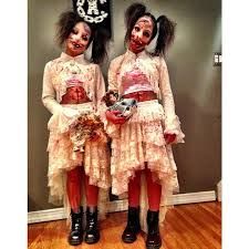 Twin Halloween Costumes 79 Siangietwins Images Twins Goals Selfie