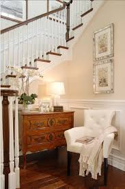 Home Foyer Decorating Ideas Best 25 Traditional Decor Ideas On Pinterest Traditional