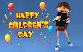 childrens day wallpapers 2013 2013 childrens day happy children s day 2013 14 november hd wallpaper images