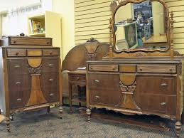 1940s bedroom furniture 1940 s bedroom set