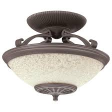 illumi heat light heat fixture 146453 lighting at