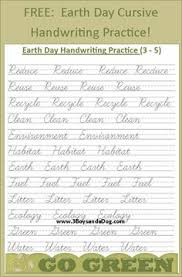 how write cursive handwriting tips for teaching cursive writing and why you should teach it