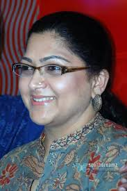 Hot Images Of Kushboo - kushboo hot saree images veethi