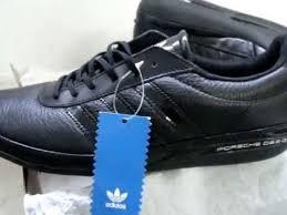 adidas porsche design sp1 adidas porsche design black