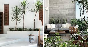 small outdoor spaces 5 design tips for small outdoor spaces the home studio