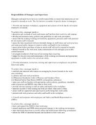 Sample Resume For Mechanical Production Engineer by Mechanical Component And Maintenance