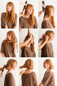 167 best hair images on pinterest hairstyles braids and make up