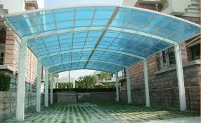 capannone in lamiera portone per magazzino garage capannone usato con capannoni in