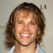 surfer haircut ideas about surfer dude hairstyles shoulder length hairstyles