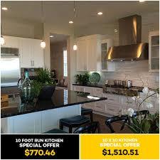 special kitchen designs 100 martha stewart kitchen cabinet reviews 100 interior of