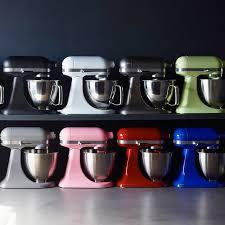 kitchenaid mixer black kitchenaid artisan mini stand mixer williams sonoma