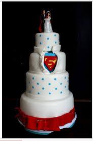 coolest wedding cake ever wedding pinterest wedding cake