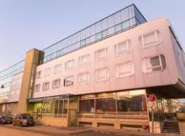 Hotel In Pol Sur Mer The Best Available Hotels Places To Stay Near Pol Sur Mer