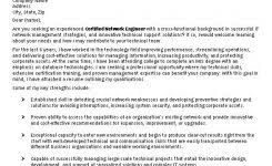 nanny cover letter example workforce management analyst cover