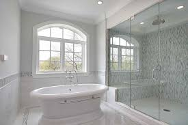 bathroom design home renovation and remodeling company pictures