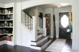 interior columns for homes free interior column plans