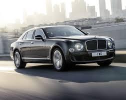 New Bentley Mulsanne Revealed Ahead Of Geneva 2016 2015 Bentley Mulsanne Speed Unveiled One Of The Fastest Luxury