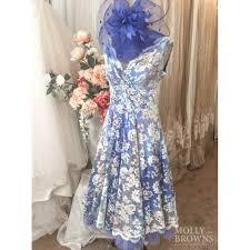 1417 dress olvi u0027s lace by molly browns