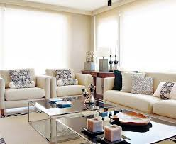 Interesting Living Room Decorating Ideas American Style E In - American living room design