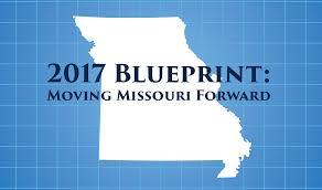2017 blueprint moving missouri forward show me institute