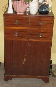 Philco Record Player Cabinet Please Help Id Phonograph Console Radio And Console Tv