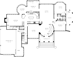 372 best floor plans images on pinterest small house magnificent
