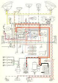 28 vw bus wiring diagram 1977 vw bus wiring diagram 1976 vw
