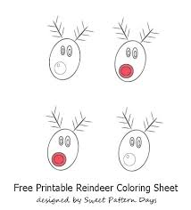 93 christmas printables images christmas