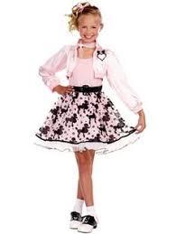 Halloween Costumes Gypsy Child U0027s Gypsy Dancer Costume Halloween Children