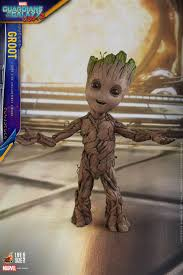 lego porsche life size gotg vol 2 life size groot figure the awesomer