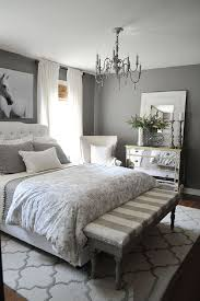 outstanding gray bedroom furniture white ideas distressed light