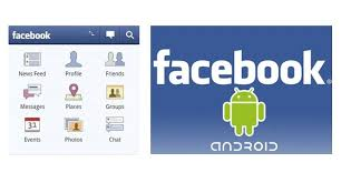 facrbook apk android app apk file iapps for pc downloads
