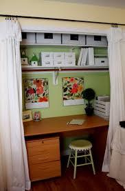 sweet ideas office closet organizer how to organize