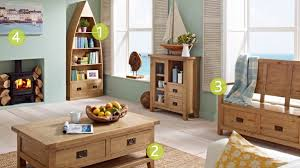 house of oak blog ahoy se of oak oak furniture by house of oak