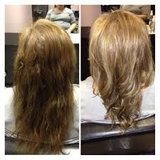 edessa u0027s hair salon 32 photos u0026 26 reviews hair salons 1609