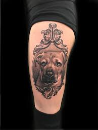 best tattoos in perth primitive tattoo