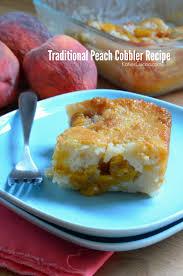 traditional cobbler recipe jpg