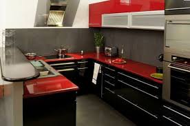 cuisiniste pas cher cuisine sur mesure la bassée devis pose de cuisine