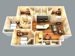 how much to build a 4 bedroom house 4 bedroom one story house plans five bedroom house plans one story