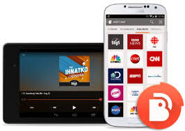 podcast android how to get itunes podcasts on android