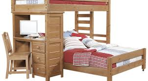 girls bunk beds u0026 loft beds with desks slides u0026 storage