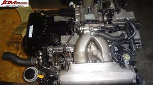 lexus sc300 2005 used lexus sc300 complete engines for sale