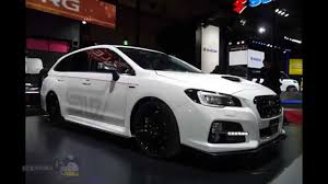 2016 subaru wallpaper subaru levorg s 2016 photo review of the concept of the future