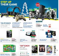 wii u black friday 2014 buyer u0027s guide black friday 2013 the daily gamer