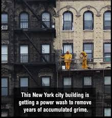 Meme Nyc - is nyc overrated meme by sahilcham memedroid